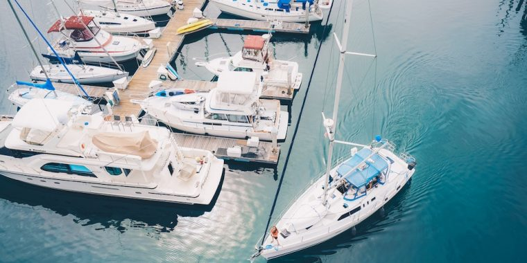 boat insurance McKinney TX