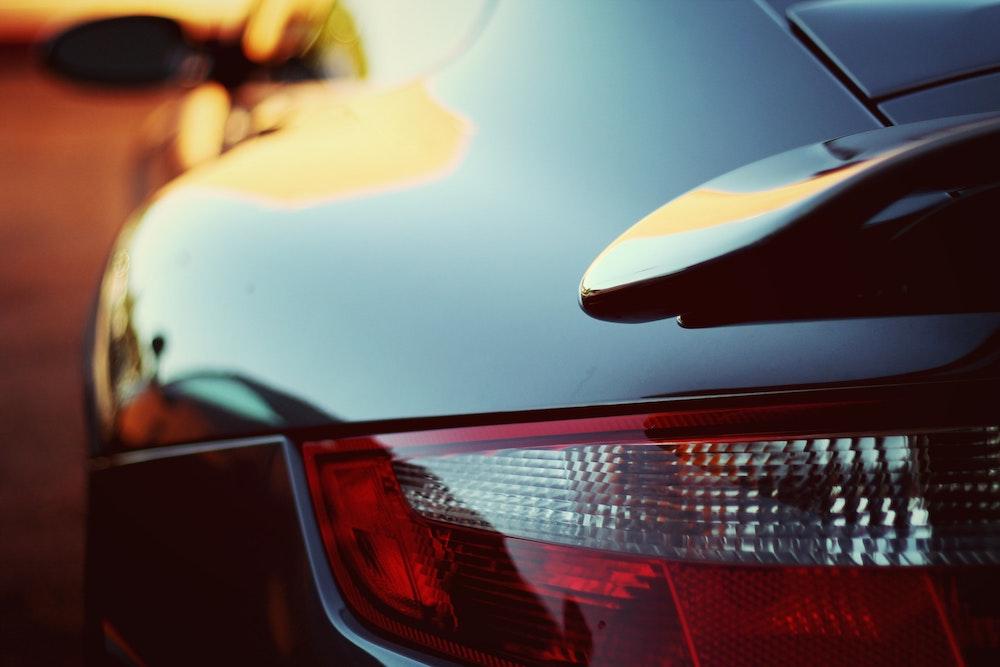 car insurance McKinney TX