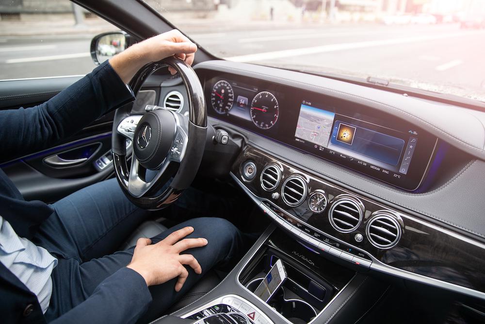 commercial auto insurance McKinney TX