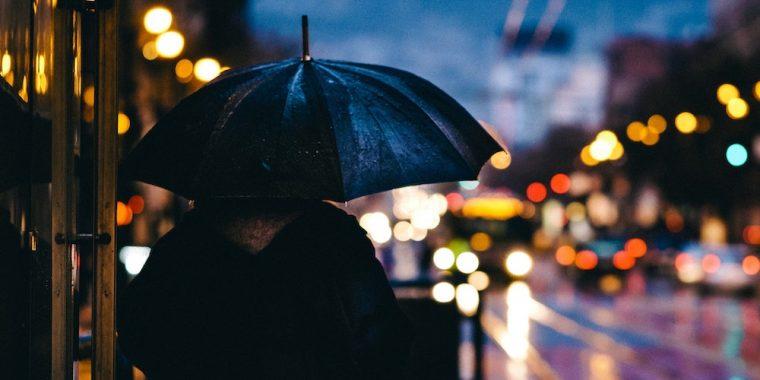 commercial umbrella insurance McKinney TX