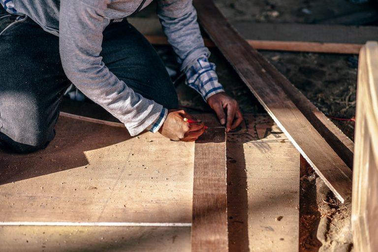 contractors insurance McKinney TX