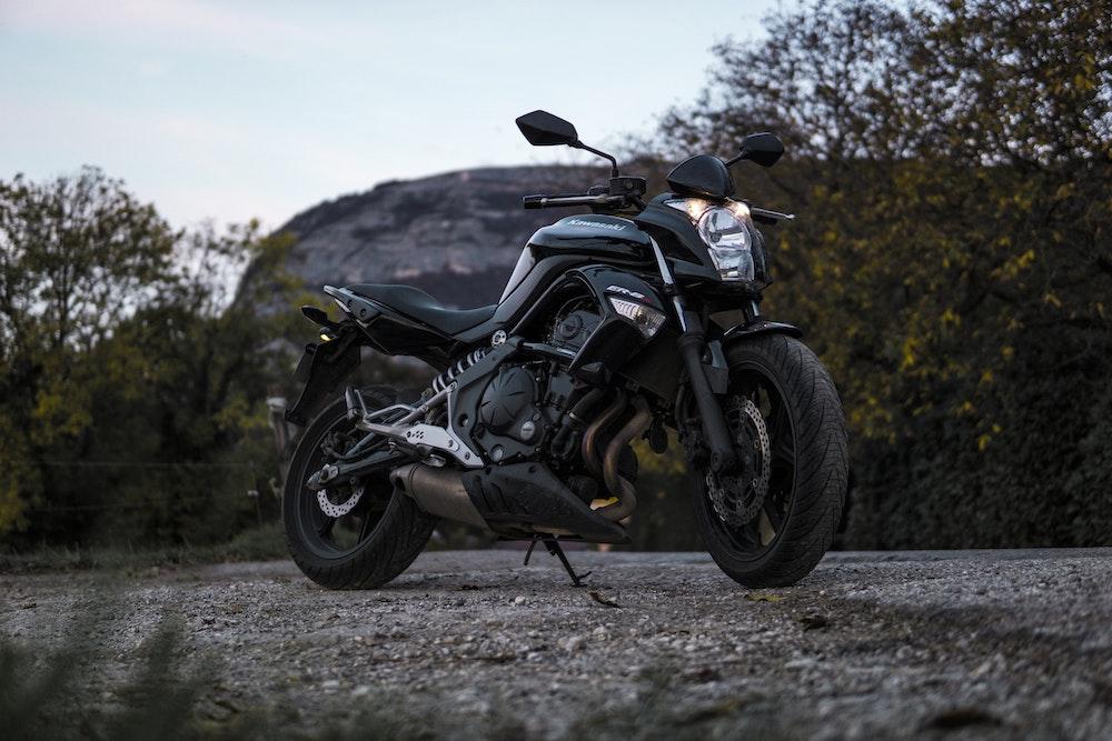 motorcycle insurance McKinney TX
