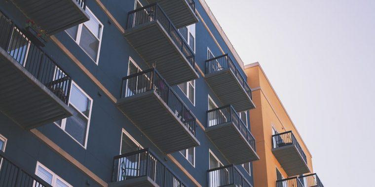 renters insurance McKinney TX