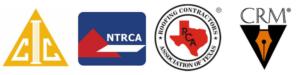 roofing association memberships