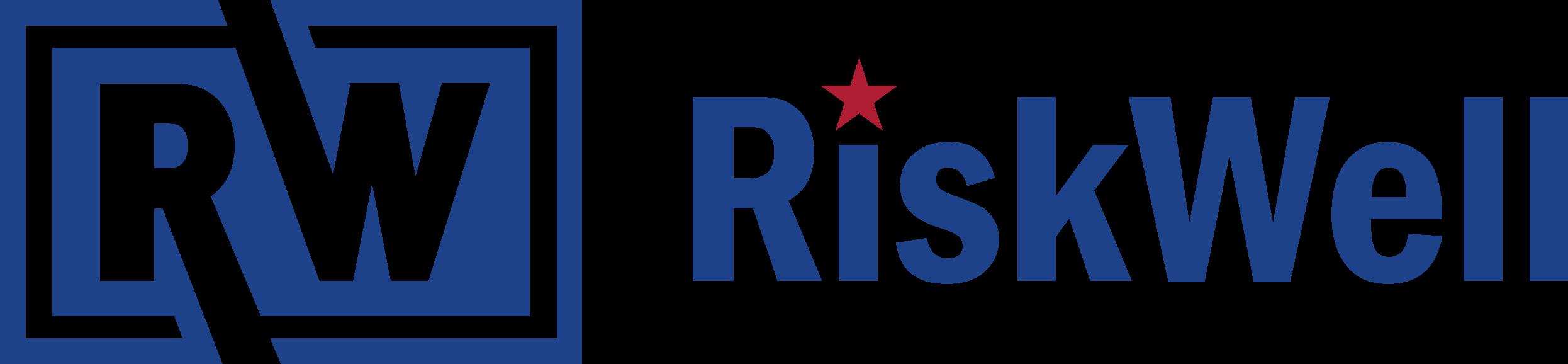 RiskWell