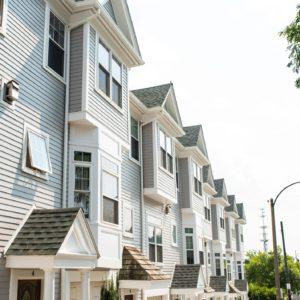 multi-unit-condos-real-estate-background_t20_bxeOPk
