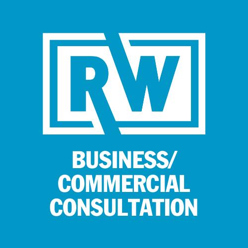 rw business consult