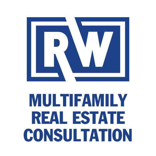 rw mf re consult (1)
