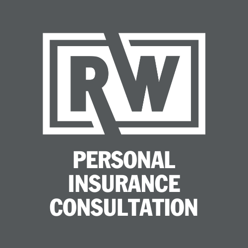 rw personal consult