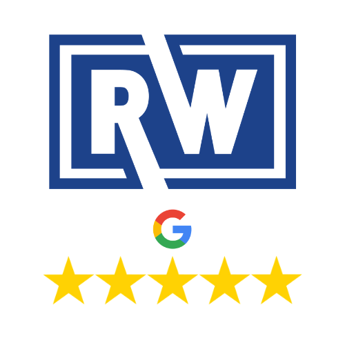 rw review