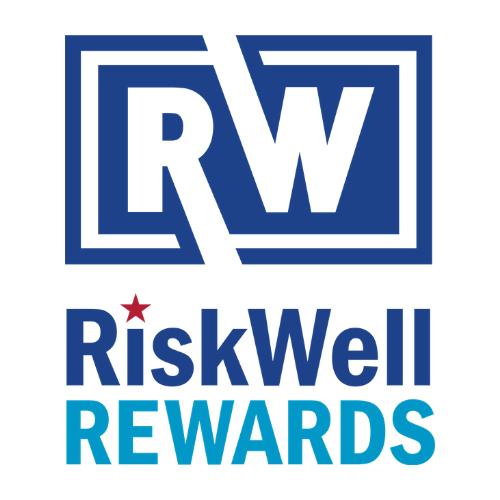 rw rewards