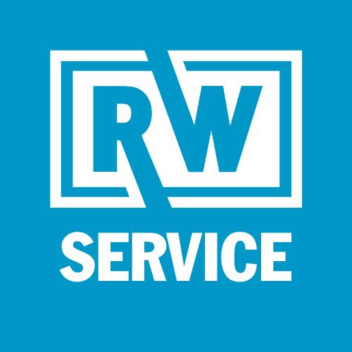 rw service