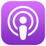 apple-podcasts_wechat__cq3l3kjucay6_og