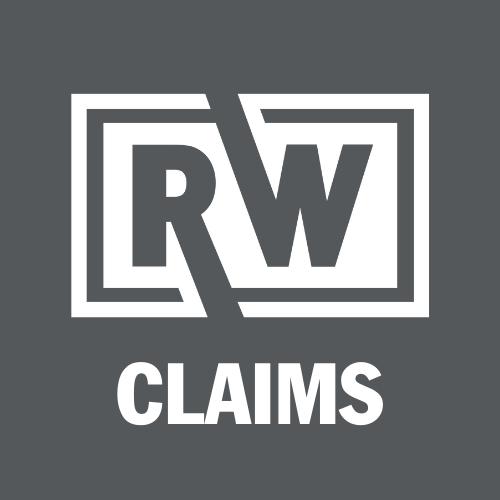 rw claims tile